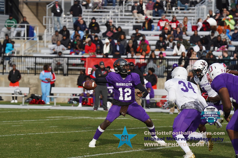 2019 Queen City Senior Bowl-01600.jpg
