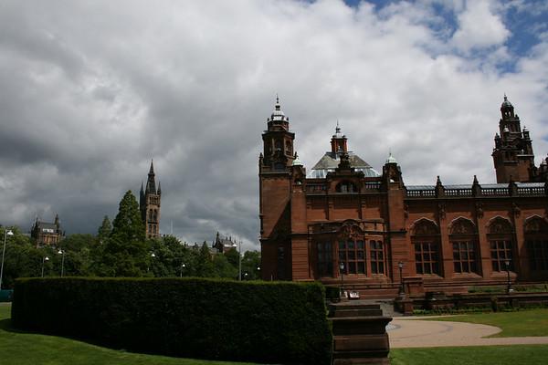 7.5 Glasgow part 2