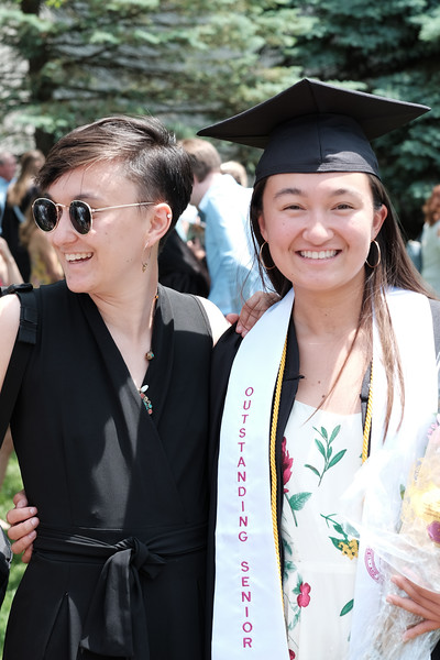 2019-05-16 A Graduation-122-2.jpg