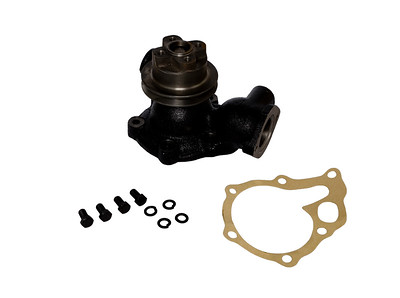 DAVID BROWN 800 900 SERIES WATER PUMP K961162