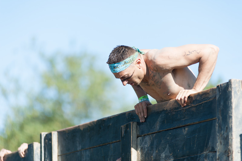 ToughMudder2017 (241 of 376).jpg