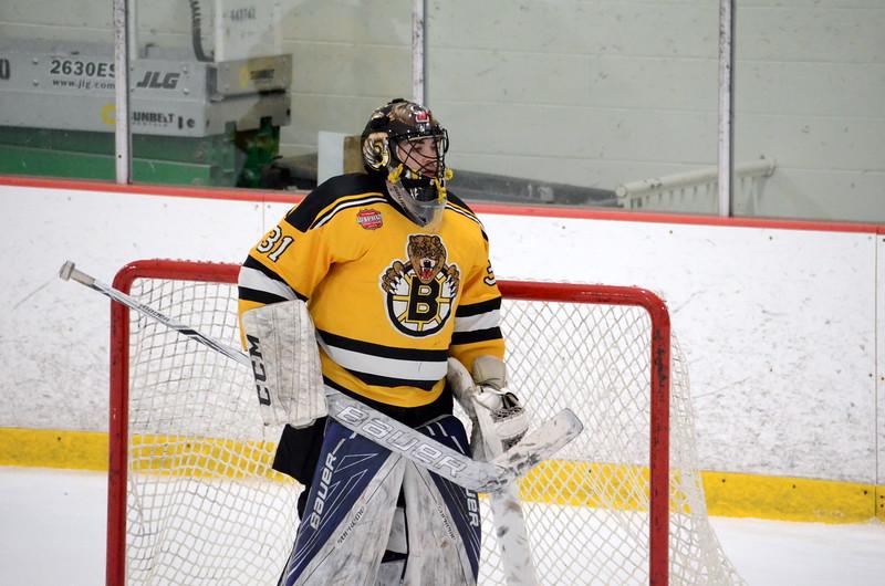 171202 Junior Bruins Hockey-055.JPG