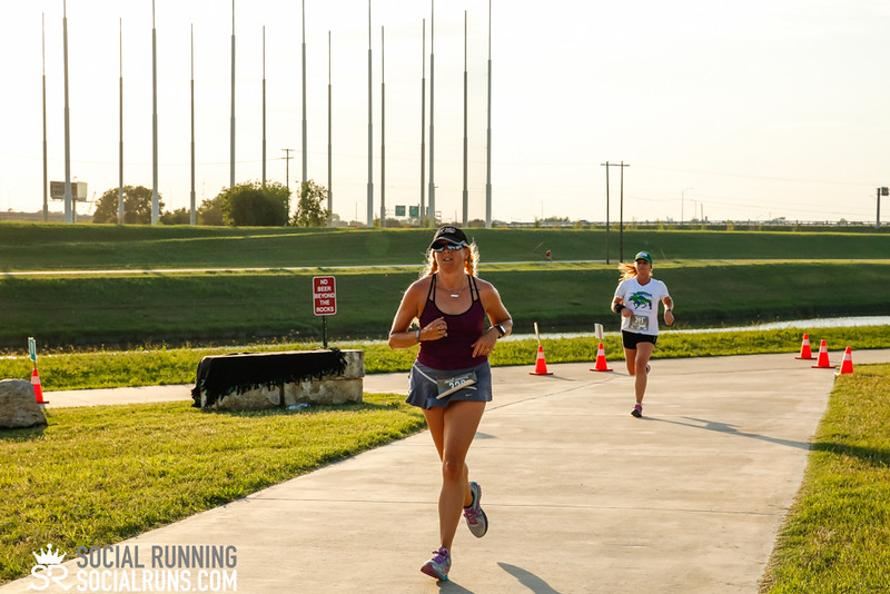 National Run Day 5k-Social Running-2501.jpg