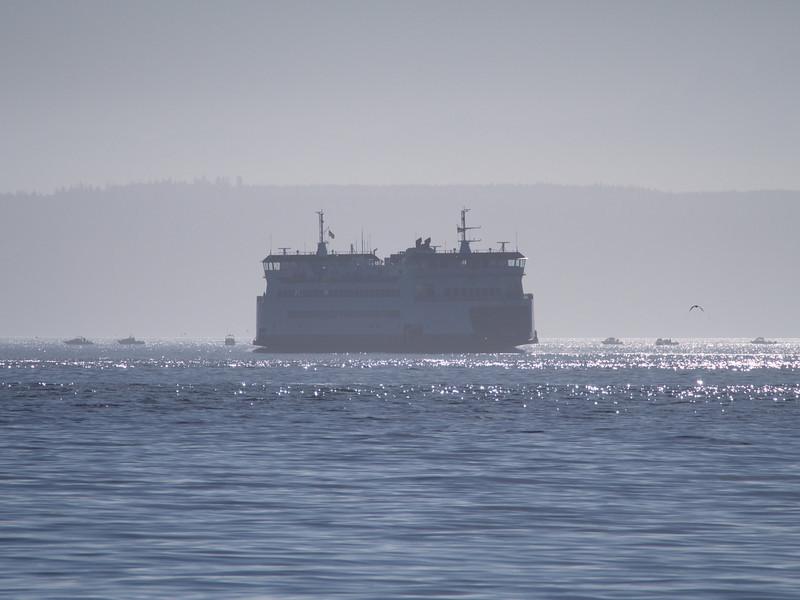 Fort Worden - July 2013 - 33 .JPG
