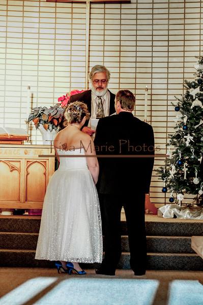 Toms wedding (19 of 69).jpg