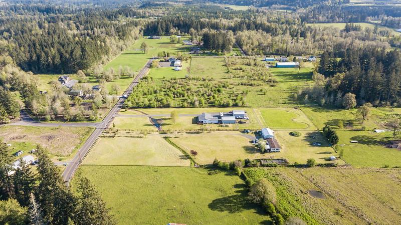 17371 S Eadwin Rd.  Oregon City OR