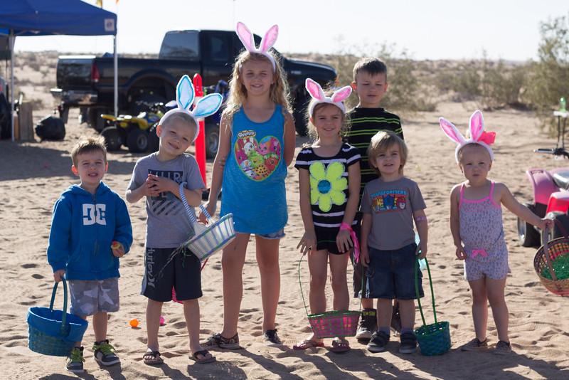 Glamis_Easter2-3.jpg