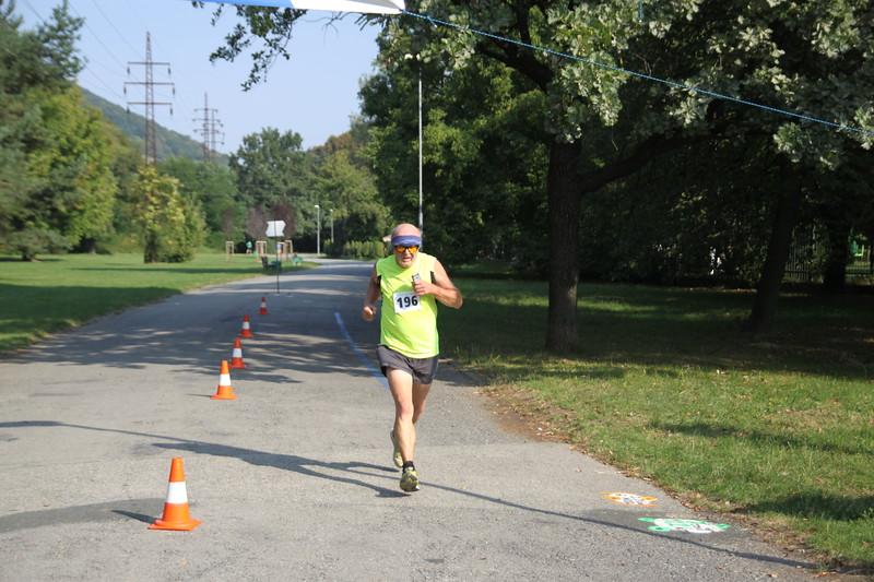 2 mile kosice 61 kolo 01.09.2018-082.JPG
