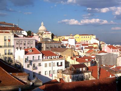 Portugal 2009