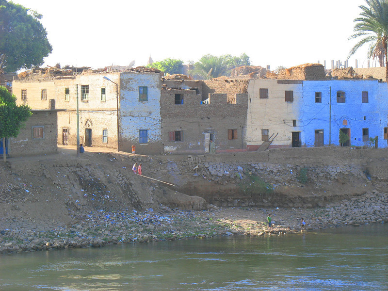 Egypt-437.jpg