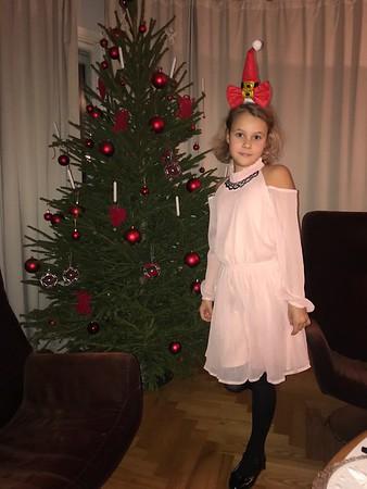 Jõulud 2017