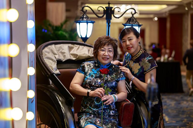AIA-Achievers-Centennial-Shanghai-Bash-2019-Day-2--273-.jpg
