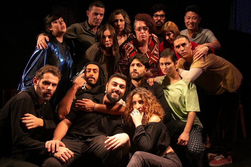 Allan Bravos - Fotografia de Teatro - Indac - Migraaaantes-410.jpg