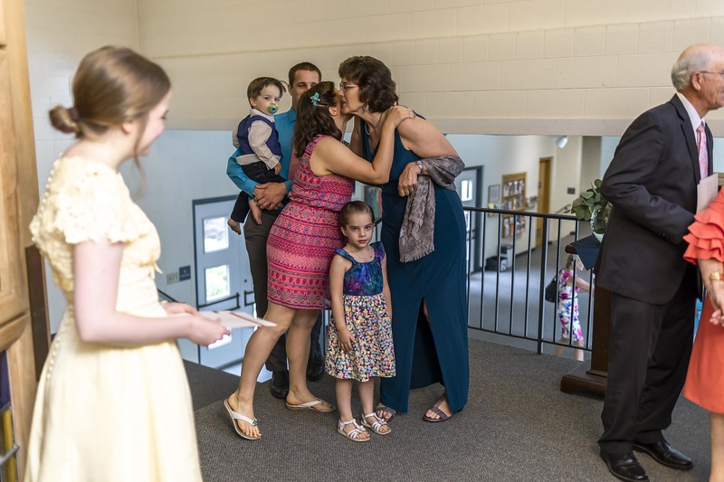Adrienne & Josh Wedding (Remainder) 159.jpg