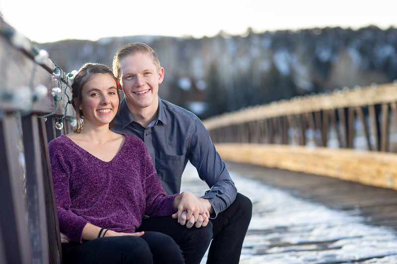 HalWilliams2019-2511.jpg