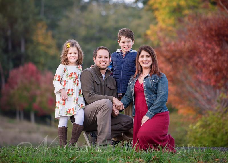 Kitz Family 62.jpg