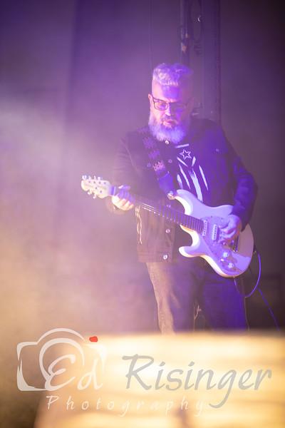 Breakthrough-Tour-Unspoken-12.jpg