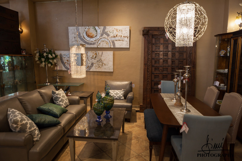 Furniture-4401.jpg