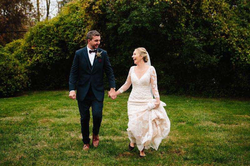 katelyn_and_ethan_peoples_light_wedding_image-441.jpg