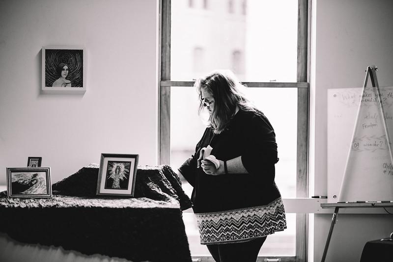 Revolution of Tenderness - Festival of Friendship - Pittsburgh - 2018 - Requiem Images817.jpg