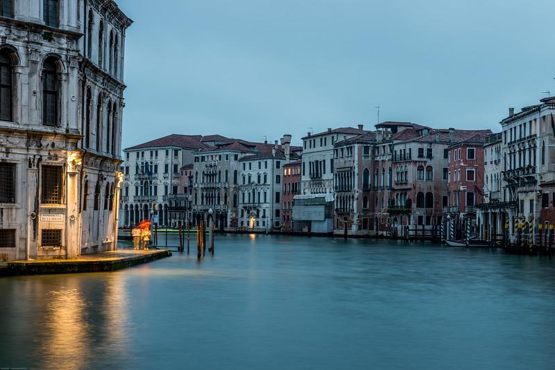 Venezia (96 of 373).jpg