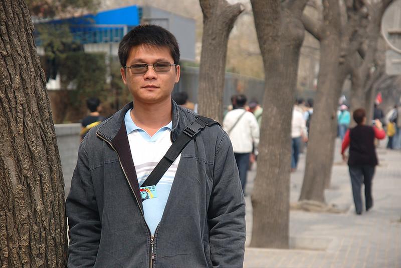 2005-04-04-092.JPG