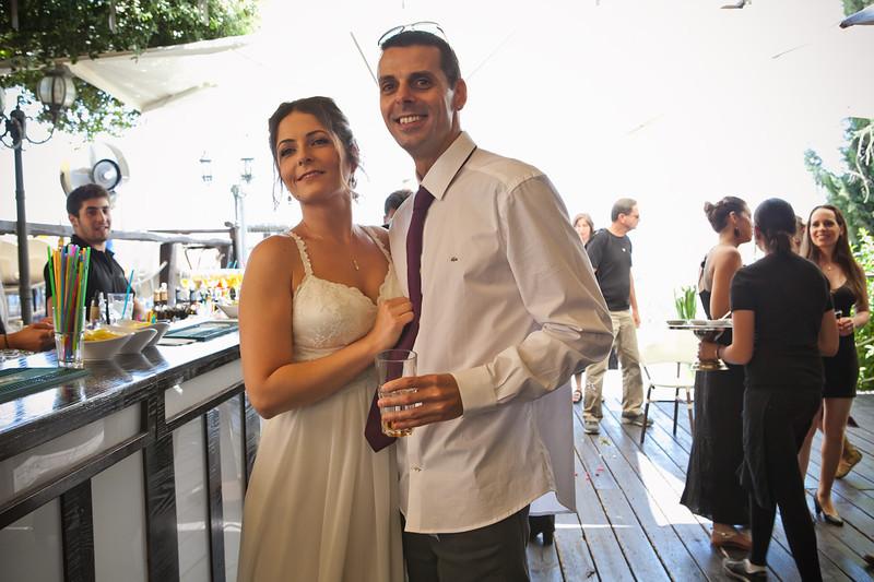 M&G wedding-555.jpg