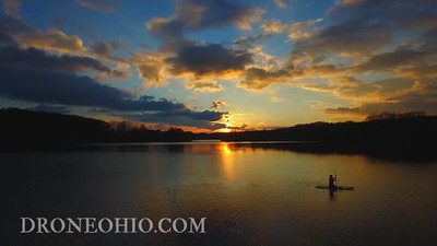 DRONE OHIO'S FAVORITE PHOTOS