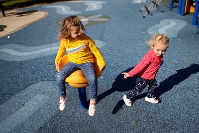 Batavia Park Fun