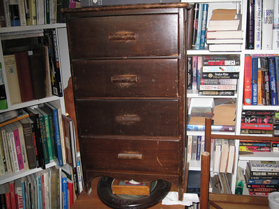 090720-Furniture&Chochke
