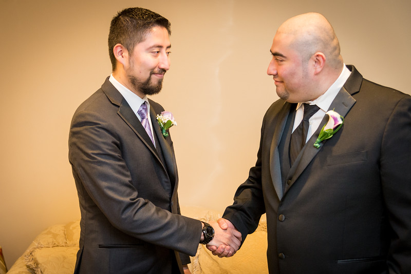 Lumobox Wedding Photo-53.jpg