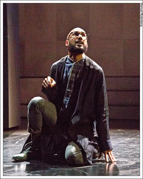 _Hamlet.7897.1.jpg