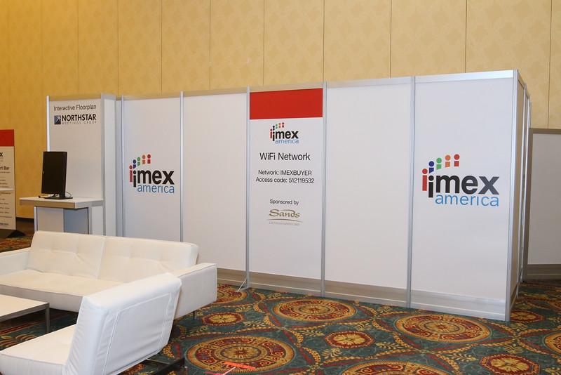 IMEX14_5346.JPG