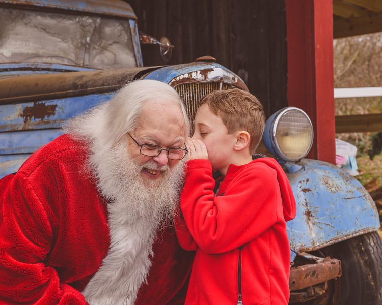 Santa2019-113.jpg