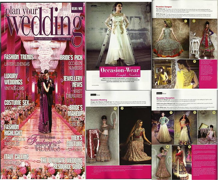 3 Plan Your Wedding Magazine Cover.jpg