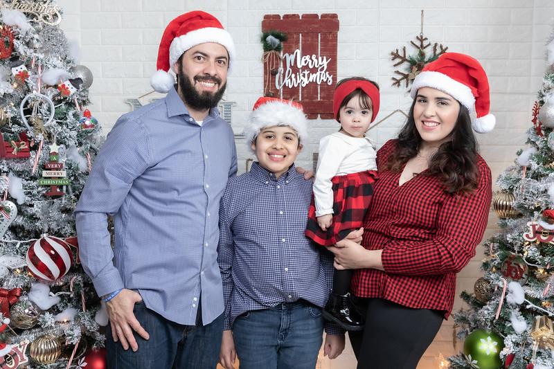 12.21.19 - Fernanda's Christmas Photo Session 2019 - -80.jpg