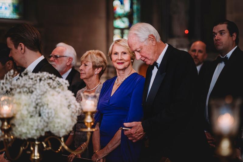Montreal Wedding Photographer | Wedding Photography + Videography | Ritz Carlton Montreal | Lindsay Muciy Photography Video |2018_564.jpg