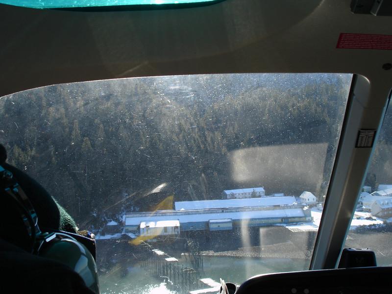 Alaska 2008 384.jpg