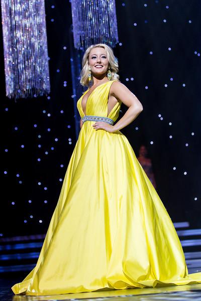 Miss_Iowa_20160609_203802 (1).jpg