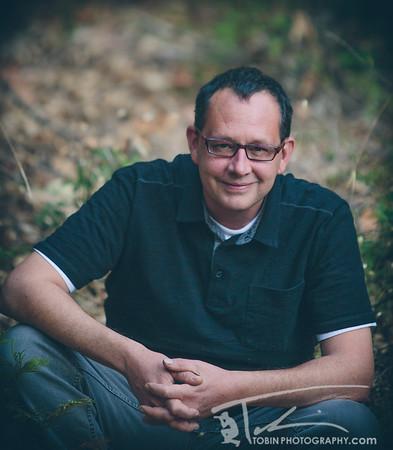 Michael Sonn Professional Portraits