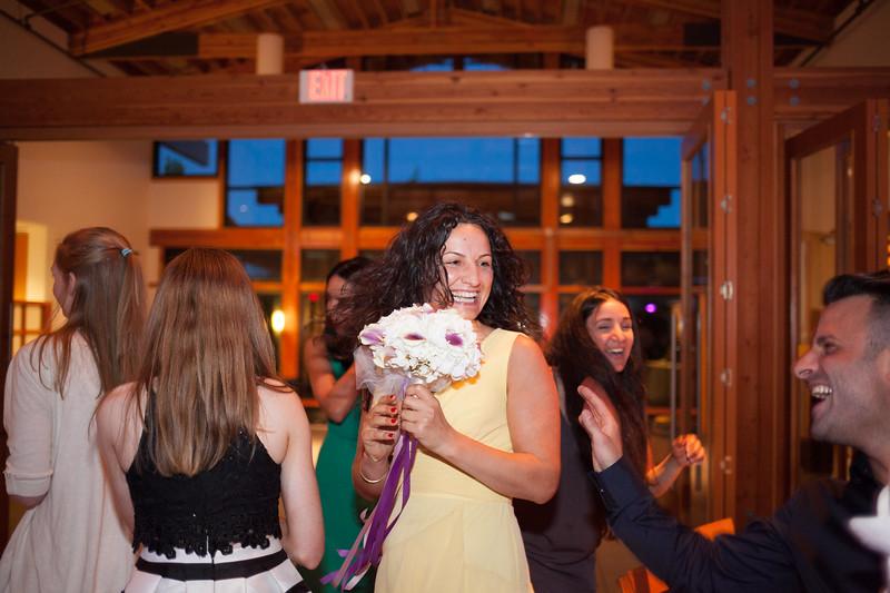 Houweling Wedding HS-351.jpg