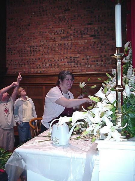 Easter 2006 008.JPG