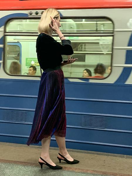 Russian Metro-7.jpg