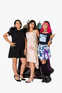 Fashion Promo 2018