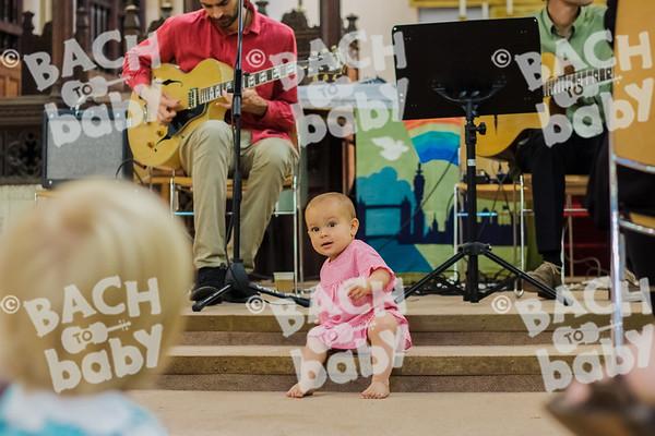 ©Bach to Baby 2017_Laura Ruiz_Kensal Rise_2017-06-14_02.jpg