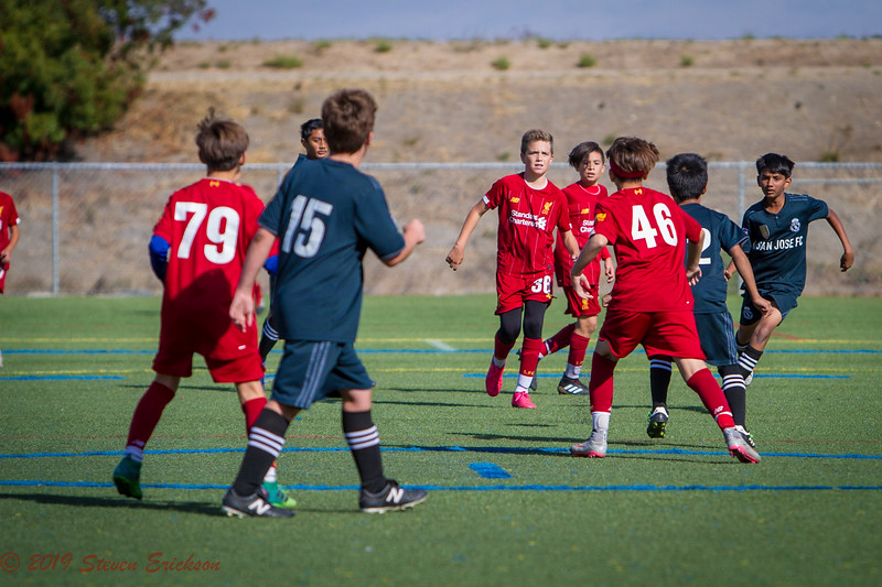 MVLS Tournament Oct 2019-4038.jpg