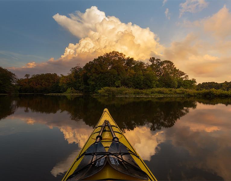 Flint Creek Kayak Thundercloud Landscape web.jpg