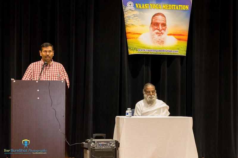 2019DallasYogiShriAmudhabarathi_YourSureShotCOM-0132.jpg