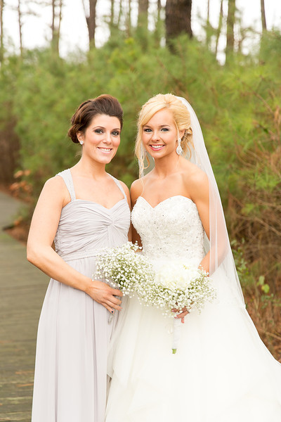 wedding-photography-329.jpg