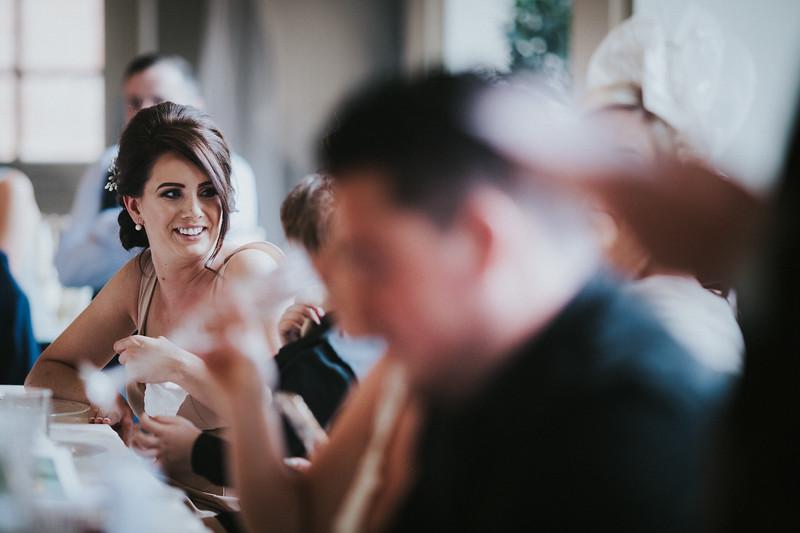 The Wedding of Kaylee and Joseph  - 481.jpg